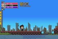 Cкриншот Story of Bas: The Spirit Quest, изображение № 624863 - RAWG