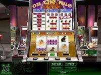 Cкриншот Hoyle Casino Games (2011), изображение № 565367 - RAWG