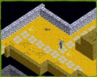 Cкриншот Geneforge 1, изображение № 769064 - RAWG