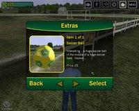 Cкриншот John Deere: Drive Green, изображение № 520960 - RAWG