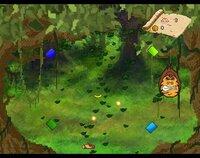 Cкриншот Monkey Business (itch) (AngaelusM), изображение № 2397788 - RAWG