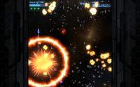 Bladestar screenshot, image №151340 - RAWG