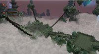 Cкриншот Kingdom Heroes 2, изображение № 2012303 - RAWG