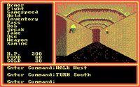 Cкриншот Legacy of the Ancients, изображение № 756009 - RAWG