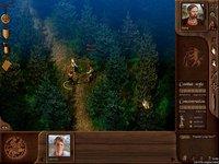 Cкриншот Всеслав-чародей, изображение № 380926 - RAWG