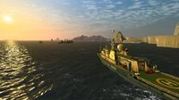 Cкриншот Ship Simulator Extremes, изображение № 178784 - RAWG