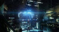Alien Rage - Unlimited screenshot, image №180522 - RAWG