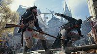 Cкриншот Assassin's Creed: Единство, изображение № 163453 - RAWG