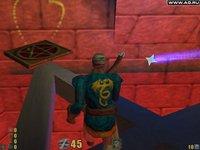 Cкриншот Dark Vengeance, изображение № 328398 - RAWG