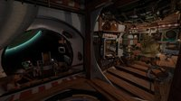 Outer Wilds screenshot, image №778911 - RAWG
