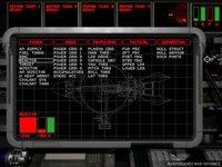 Cкриншот Independence War Deluxe Edition, изображение № 236366 - RAWG