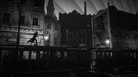 Cкриншот Assassin's Creed Chronicles: Россия, изображение № 180202 - RAWG