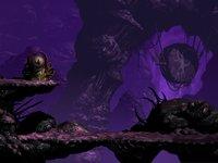 Cкриншот Oddworld: Abe's Exoddus, изображение № 120271 - RAWG