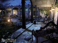 Baron Wittard: Nemesis of Ragnarok screenshot, image №203859 - RAWG