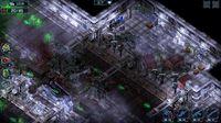 Cкриншот Alien Shooter TD, изображение № 83579 - RAWG