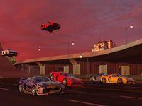 Cкриншот ТрекМания Sunrise, изображение № 405477 - RAWG