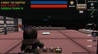 Cкриншот Project Wasteland, изображение № 2009656 - RAWG