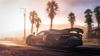 Forza Horizon 5 screenshot, image №2882914 - RAWG