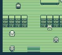Cкриншот Pokemon Battle Lab (GB Studio Battle System), изображение № 2483371 - RAWG