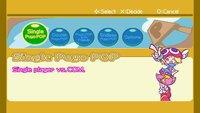 Cкриншот Puyo Pop Fever (2004), изображение № 733178 - RAWG