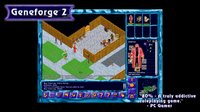 Cкриншот Geneforge 2, изображение № 201490 - RAWG