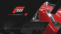 Cкриншот Forza Motorsport 4, изображение № 2021177 - RAWG
