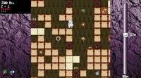 Cкриншот Doughball Descent, изображение № 2505018 - RAWG