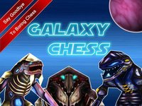 Galaxy Chess - Monster Edition screenshot, image №1940328 - RAWG