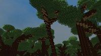 Cкриншот Cube Universe, изображение № 852008 - RAWG