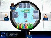 Cкриншот Hoyle Card Games 2011, изображение № 565345 - RAWG