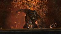 Cкриншот The Tomb Raider Trilogy, изображение № 544834 - RAWG