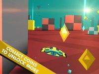Cкриншот Geometry Race, изображение № 922494 - RAWG