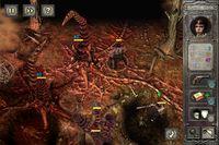 Cкриншот Call of Cthulhu: The Wasted Land, изображение № 214587 - RAWG
