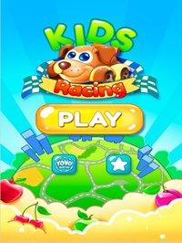 Cкриншот Racing for kids, изображение № 2108536 - RAWG