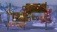 Crazy Machines Elements screenshot, image №190836 - RAWG