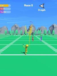 Cкриншот Kick Race, изображение № 2252620 - RAWG