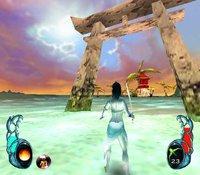 Cкриншот Giants: Citizen Kabuto, изображение № 126070 - RAWG