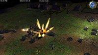 World War III: Black Gold screenshot, image №130155 - RAWG