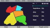 Cкриншот Virus Spread, изображение № 2441808 - RAWG