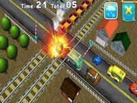 Cкриншот Railroad Crossing., изображение № 2108573 - RAWG