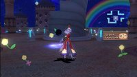 Cкриншот Trinity Universe, изображение № 551689 - RAWG