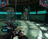 Cкриншот Дилемма 2, изображение № 485758 - RAWG