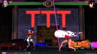 Cкриншот X-MiGuFighters: Stripper Anya, изображение № 695556 - RAWG