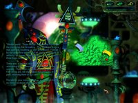 Cкриншот Warhammer 40,000: Rites of War, изображение № 228965 - RAWG