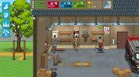 Cкриншот Punch Club, изображение № 112500 - RAWG