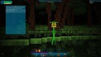 Cкриншот Cube Universe, изображение № 852003 - RAWG