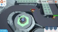 Cкриншот Defend Tower, изображение № 2667813 - RAWG