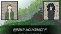 Cкриншот Island of the Magnolias, изображение № 2474299 - RAWG