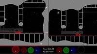 Cкриншот Colour Bind, изображение № 162026 - RAWG