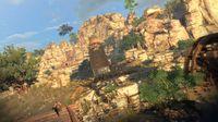 Cкриншот Sniper Elite 3, изображение № 32266 - RAWG